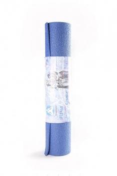 Коврик для йоги Рама 4,5 мм Wunderlich