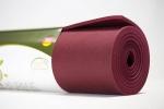 Коврик для йоги Planet Sadhana Lite (KURMA SADHANA)_3