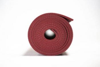 Коврик для йоги Planet Sadhana Lite (KURMA SADHANA)