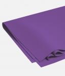 Коврик для йоги Manduka EKO SuperLite Travel Mat 1.5мм INTUITION_0