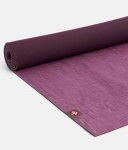 Коврик для йоги Manduka EKO Lite Mat 4 мм KAAFU_3