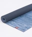 Коврик для йоги Manduka EKO Lite Mat 4 мм EBB MARBLED 4 мм