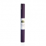 Коврик для йоги Jade Voyager 1,5 мм_4