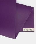 Коврик для йоги Jade Voyager 1,5 мм_3
