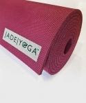 Коврик для йоги Jade Harmony 5 мм_0