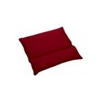 Подушка с валиком под шею (45х50)_2
