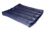 Подушка для медитации Пробуждение синяя