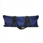 Сумка для йога коврика Urban Yoga Bag_0