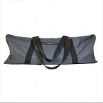 Сумка для коврика Urban Yoga Bag серая