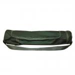 Чехол для коврика Torba Yoga Bag_2