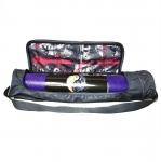 Чехол для коврика Torba Yoga Bag_6