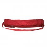 Чехол для коврика Torba Yoga Bag_4
