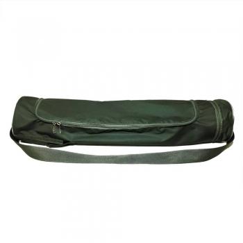 Чехол для коврика Torba Yoga Bag