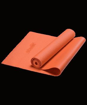 Коврик для йоги Yoga Star 4х61х173