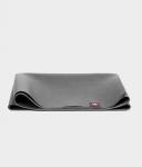Коврик для йоги Manduka EKO SuperLite Travel Mat 1.5мм CHARCOAL_0