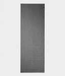 Коврик для йоги Manduka EKO SuperLite Travel Mat 1.5мм CHARCOAL