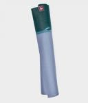 Коврик для йоги Manduka EKO SuperLite Travel Mat 1.5мм CEDAR_1