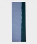 Коврик для йоги Manduka EKO SuperLite Travel Mat 1.5мм CEDAR_3