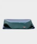Коврик для йоги Manduka EKO SuperLite Travel Mat 1.5мм CEDAR_0