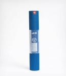 Коврик для йоги Manduka EKO Lite Mat 4 мм TRUTH BLUE_3