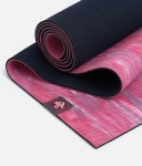 Коврик для йоги Manduka EKO Lite Mat 4 мм CARVAL
