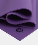 Коврик для йоги Manduka PROlite Mat 4,5 мм INTUITION