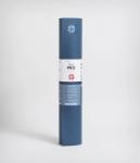Коврик для йоги Manduka The PRO Mat ODYSSEY 6 мм