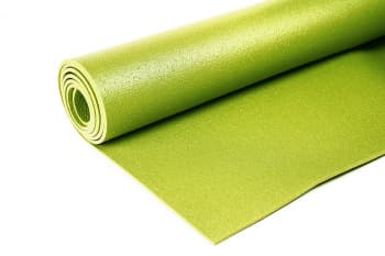 Коврик для йоги детский Кайлаш (Yin-Yang Studio) 3х150 AKO yoga