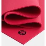 Коврик для йоги Manduka PROlite Mat 4,5 мм HERMOSA