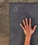 Коврик для йоги Manduka GRP Mat 6мм из каучука_1