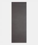 Коврик для йоги Manduka GRP Mat 6мм из каучука_4