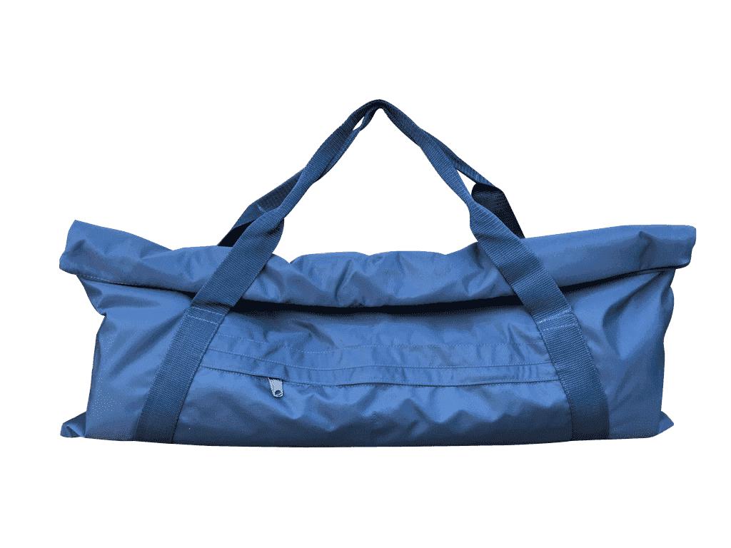 Сумка для коврика Fold Yoga Bag