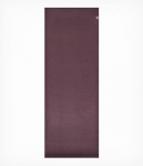 Коврик для йоги Manduka EKO Mat 5 мм SELENGE_1