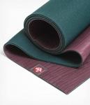 Коврик для йоги Manduka EKO Mat 5 мм SELENGE_0