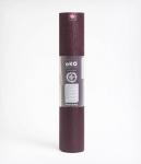 Коврик для йоги Manduka EKO Mat 5 мм SELENGE_3