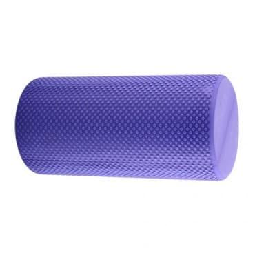 Ролик для пилатес eva foam roller INEX