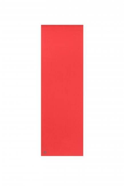 Коврик для йоги Manduka PROlite Mat 4,5 мм APONI