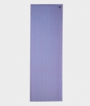 Коврик для йоги Manduka PROlite Mat 4,5 мм GALLICA_1