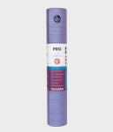 Коврик для йоги Manduka PROlite Mat 4,5 мм GALLICA_3