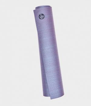 Коврик для йоги Manduka PROlite Mat 4,5 мм GALLICA