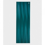 Коврик для йоги Manduka PROlite Mat 4,5 мм Color Fields Cedar_3