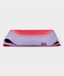 Коврик для йоги Manduka EKO SuperLite Travel Mat 1.5мм ESPERANCE STRIPE