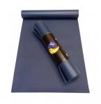 Коврик для йоги Ришикеш (Yin Yang Studio) 4,5 мм Ako Yoga_7