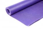 Коврик для йоги Ришикеш (Yin Yang Studio) 4,5 мм Ako Yoga_14