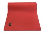 Коврик для йоги Revolution PRO 4мм_16