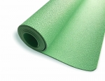 Коврик для йоги Revolution PRO 4мм_23