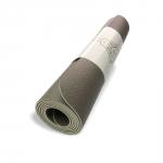 Коврик для йоги Revolution PRO 4мм_4