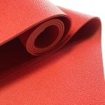 Коврик для йоги Revolution PRO 4мм_18