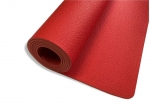 Коврик для йоги Revolution PRO 4мм_19