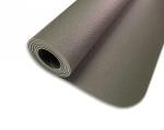 Коврик для йоги Revolution PRO 4мм_3